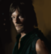 Daryl.png