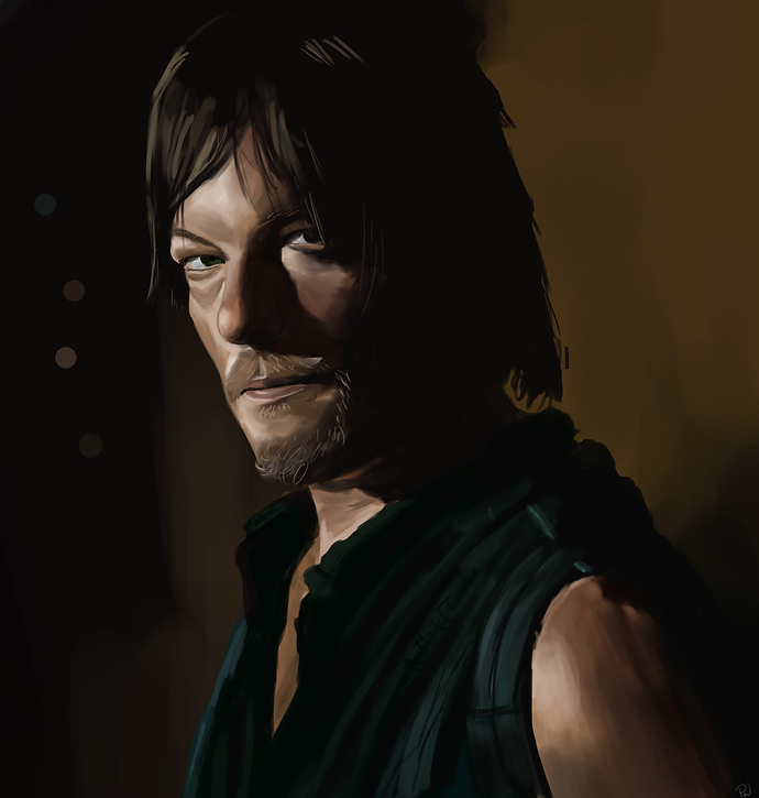 Daryl.png