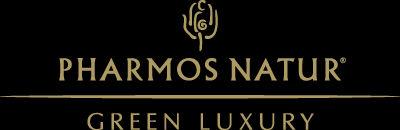 pharmos-natur-shop-logo-1537891610.jpg
