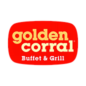 Golden Corral.png