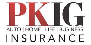 PKIG%20Insurance_edited.jpg