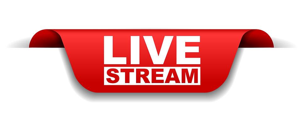 live stream2.jpeg