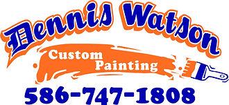 Dennis Watson Painting.jpeg