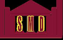SMD%20LLC%20(steve%20duchane)_edited.png