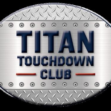 TTC Weekly Update - October 14, 2020