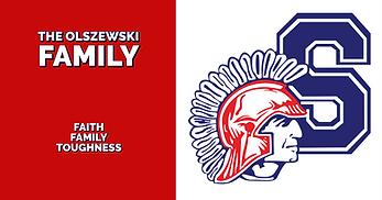 OLSZEWSKI FAMILY.png