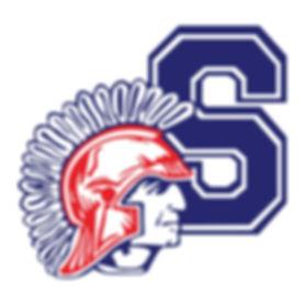 Titan Logo[4768].jpg