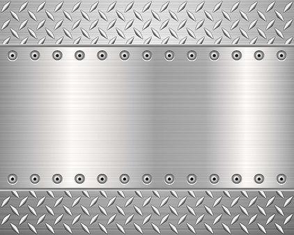 Lori's Diamonda plate.jpg
