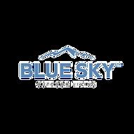 Blue-Sky-Logo_Color_edited.png