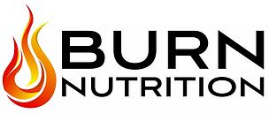Burn Nutrition 1.png