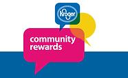 Kroger Rewards.png