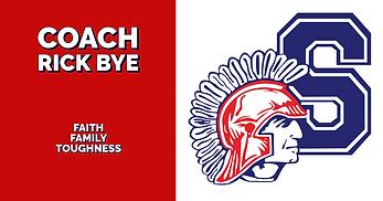 Coach Bye.png