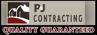 P&J logo (2).jpg