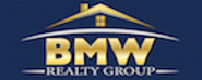 BMW Realty Group.png