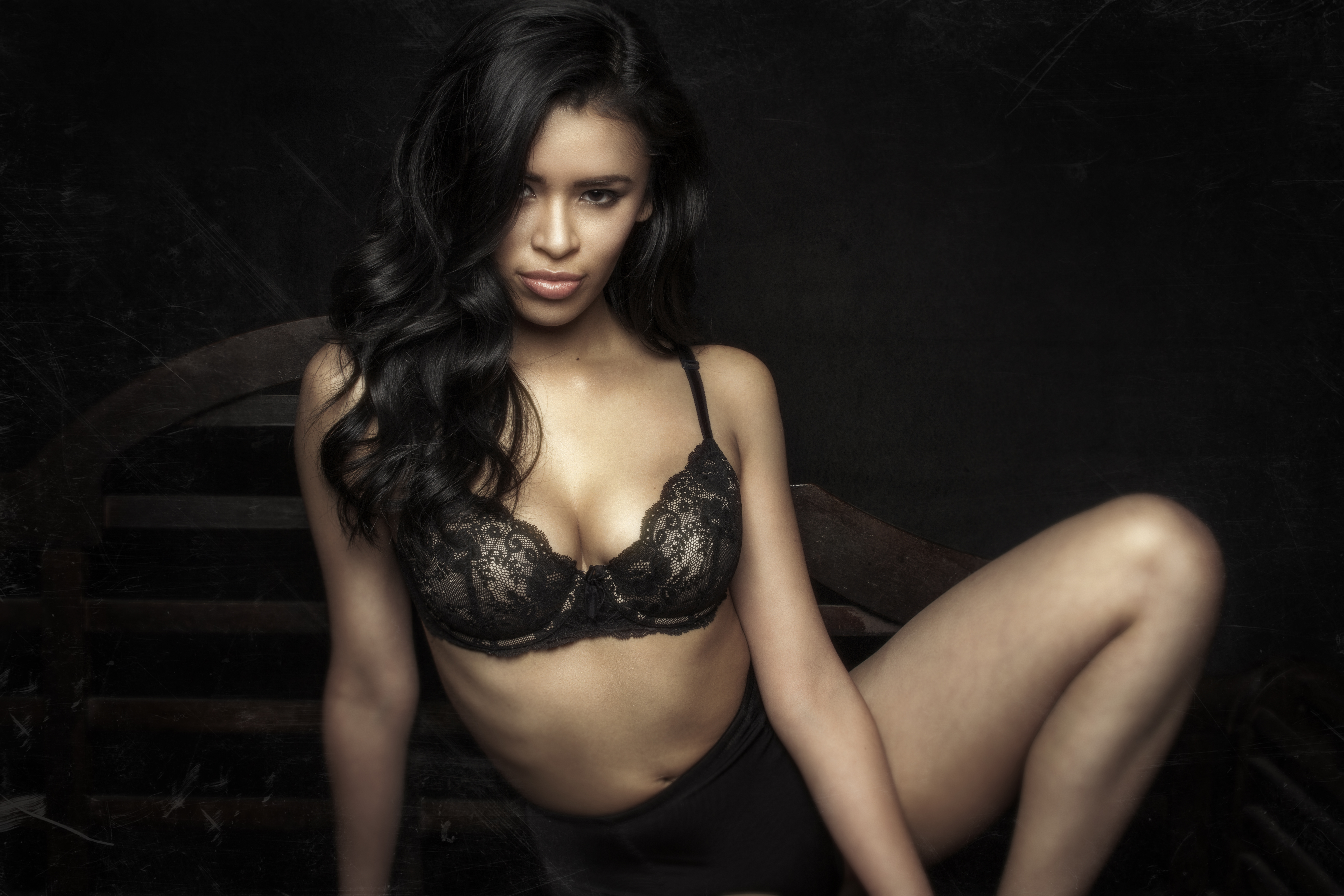 lingerie 4.jpg