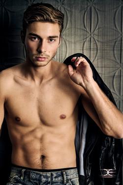 shirtless 2.jpg