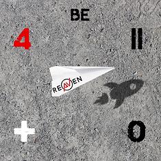 EP Reaven Artwork (1000x1000).png