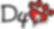 DFL Logo (1).png