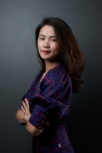 Nguyen Thi Phuong Anh