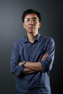 Nguyen Xuan Quang