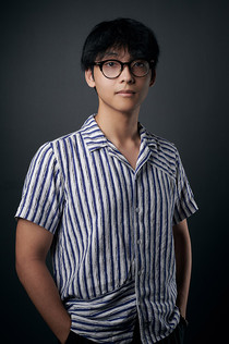 Le Anh Khoi