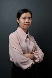 Ho Minh Thuy