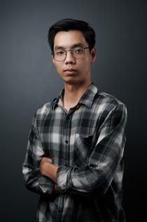 Ngo Minh Duc