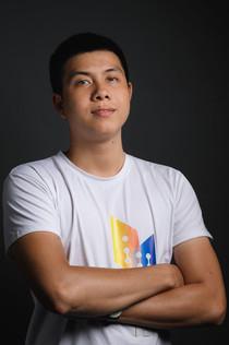 Nguyen Trung Son