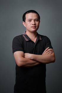Dang Van Hung
