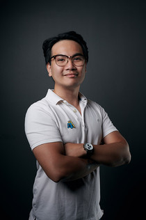 Le Xuan Tan