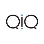 partner-qiq.png