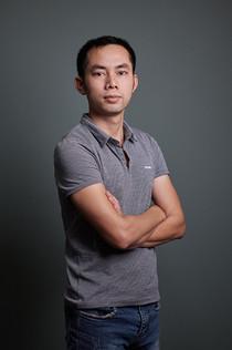 Tran Quang Thanh