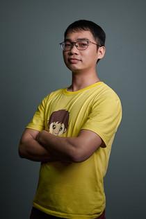 Dao Van Khang