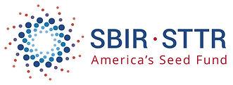 SBIR Logo - With Text.jpg
