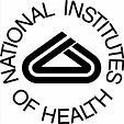 NIH Logo - With Text.png