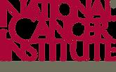 NCI Logo - 1280px.svg.png