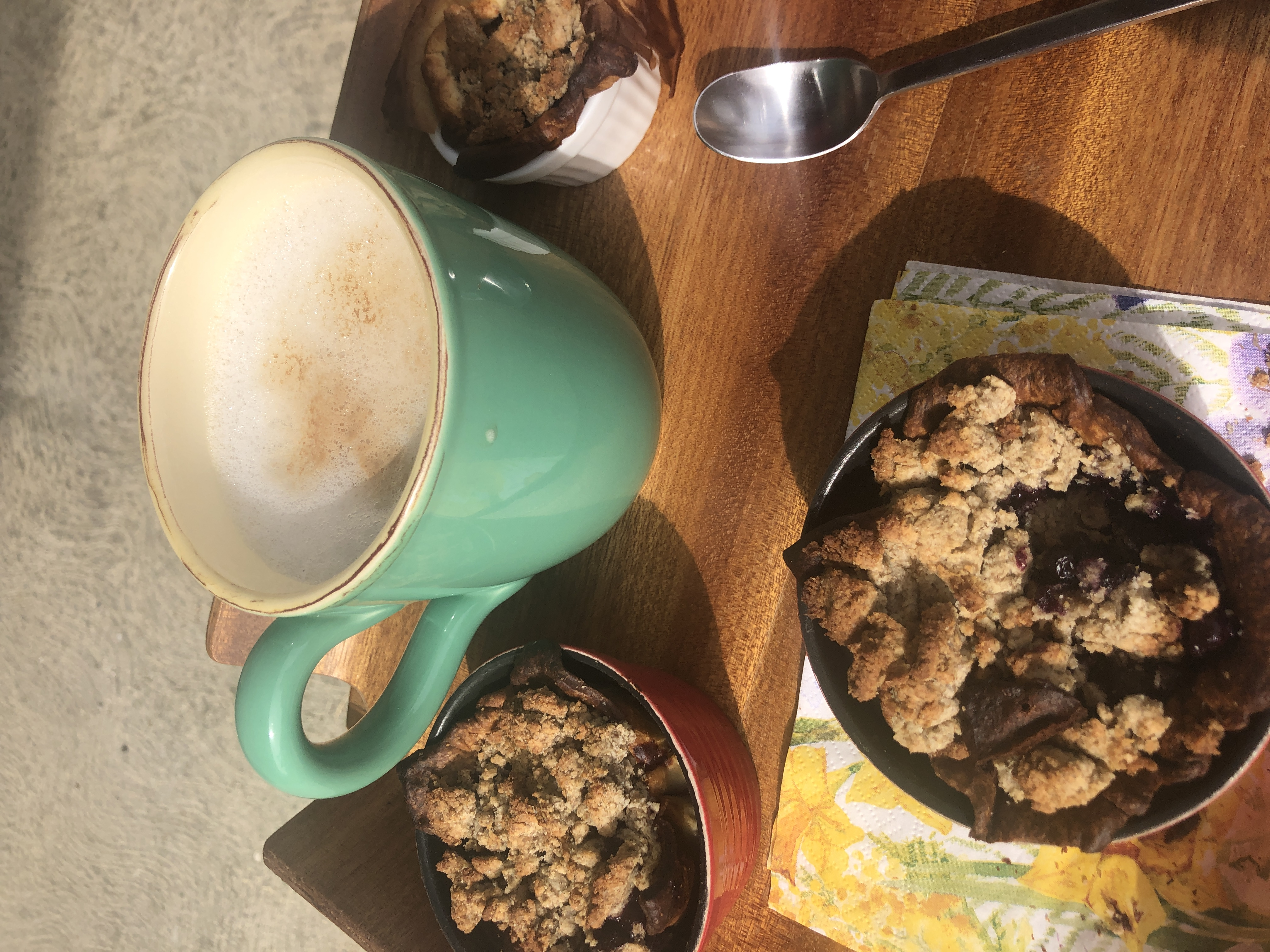 Coffee_cake