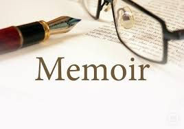 memoir.jpg