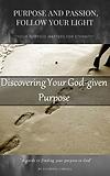 discoveryourGodGivenPurposebookcover.png