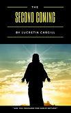 Lucretia Cargill (1)secondcoming.jpg