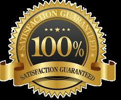 100satisfactionguarantee_edited.png