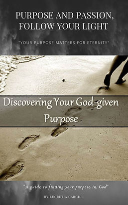 discoveringyourpurposecover2019front.jpg