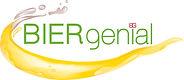 Logo-Biergenial-hell-print.jpg