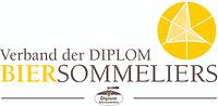 DBS Verband.png