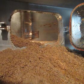 Austrebern im Finsterwalder Brauhaus