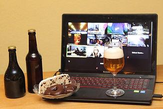 BIERgenial-online Laptop mit Stollen.jpg