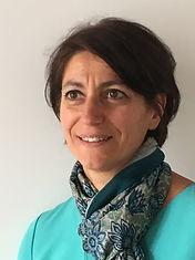 Valérie Delaux Naturopathe Paris