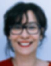 Valérie Bernier dynamique émotionnelle hypnose