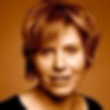 Caroline Valmont dynamique émotionnelle hypnose