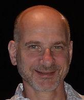 Eric Béranger dynmique émotionnelle Hypnose
